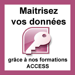 Formation ACCESS